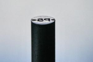 gravur-eines-stempels
