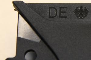 laserbeschriftung-kunststoff