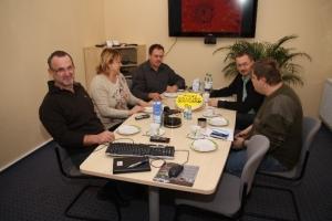 zertifizierungstorte-2011