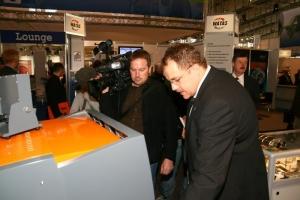 2009-Hannovermesse_1