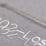 Verschiedene Kunststoffe können mit dem Laser beschriftet werden
