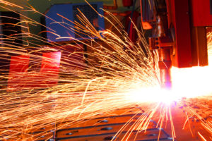 Laserschneiden Metall, Laserschneiden Erfurt, Laserschneiden Jena