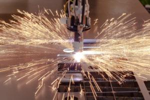 Laserschweißen Metalle, Dienstleister für Laserschweißen